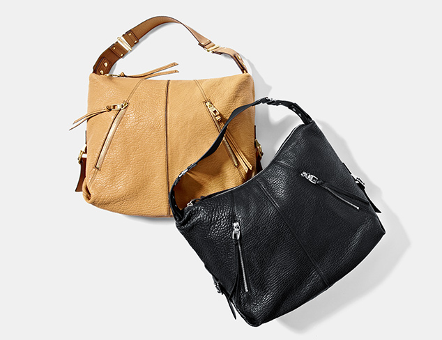 Ready for the Weekend: Bags at MYHABIT