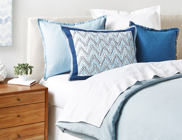 Redecorate the Guest Room at MYHABIT