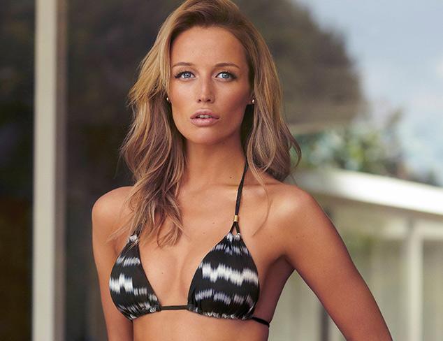 Sunny Essentials Swimsuits at MYHABIT