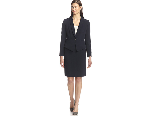 Tahari by ASL feat. New Arrivals at MYHABIT