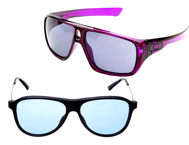 Up to 70 Off Men's Sunglasses at MYHABIT