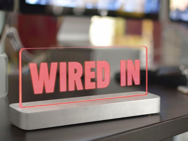 Wired In Wireless Productivity Sign_1