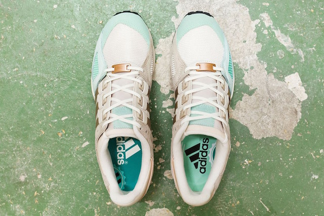 adidas Originals EQT Running Guidance '93 Malt_5