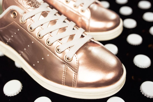 adidas Originals Stan Smith Copper Kettle_2