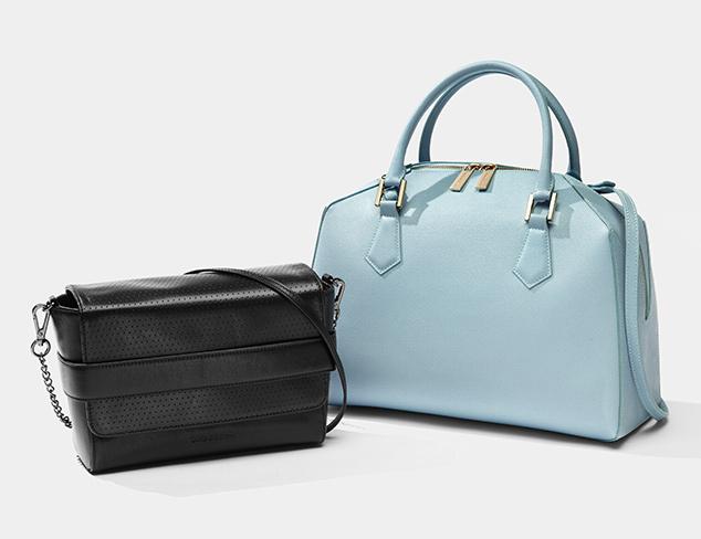 belle & bloom Handbags at MYHABIT
