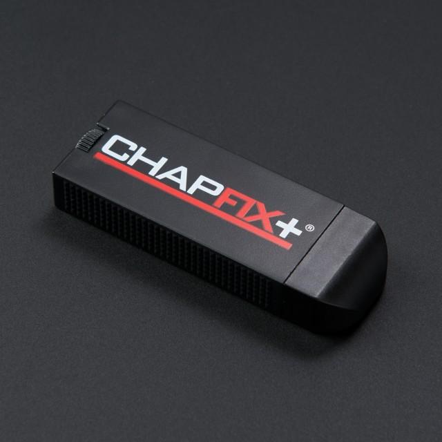 CHAPFIX Lip Balm for Men