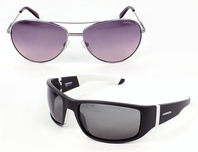 $59 & Up Carrera Sunglasses at MYHABIT