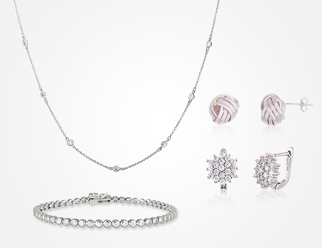 80 Off Bliss Jewelry at MYHABIT