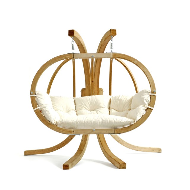 Byer of Maine Globo Royal Chair Stand
