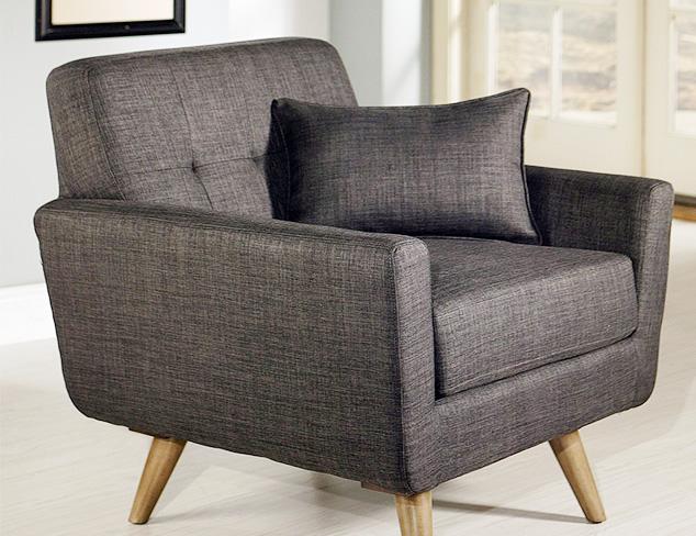 Best Of Furniture at MYHABIT