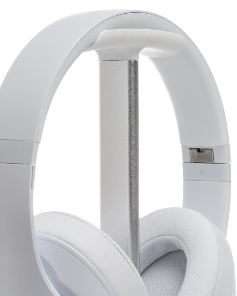 Bluelounge Posto Headphone Stand_12