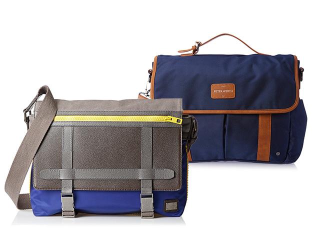 Designer Bags & More feat. Dolce & Gabbana at MYHABIT