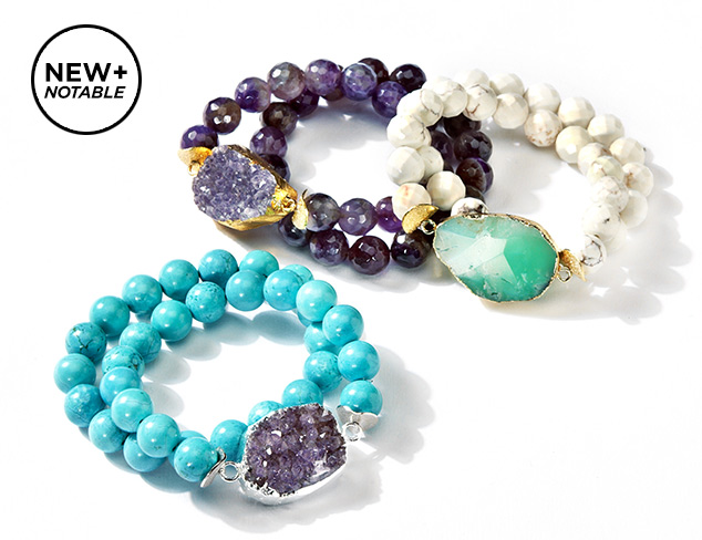 Elise M. Jewelry at MYHABIT