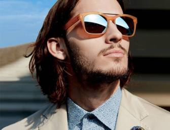 Bravissimo: Father's Day Catalog 2015 by Saks