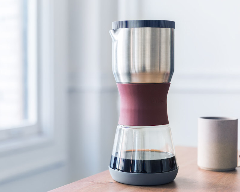Fellow Duo Coffee Steeper_1