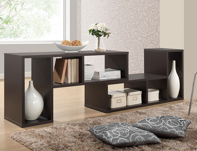 Furniture Feature Timeless Styles at MYHABIT