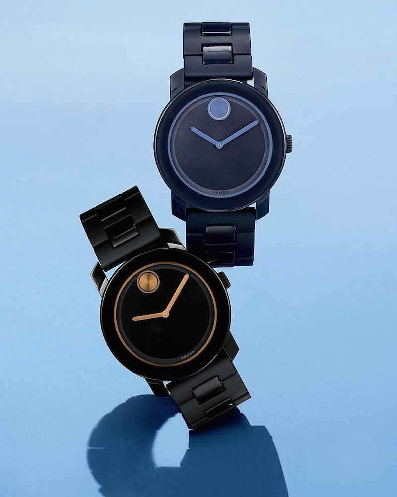 Movado Bold TR90 Collection_1