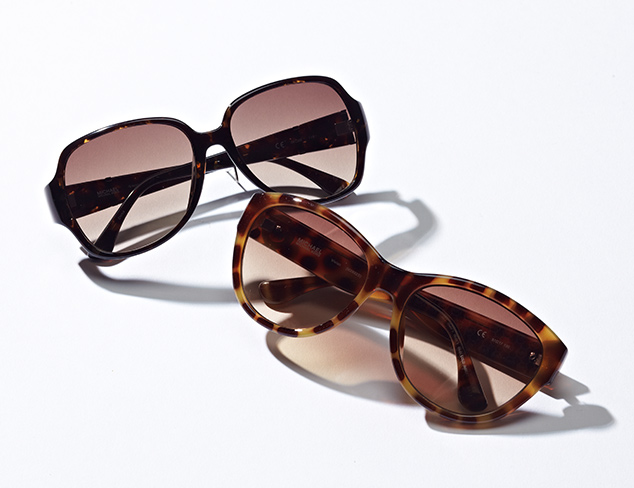 New Arrivals Michael Kors Sunglasses at MYHABIT