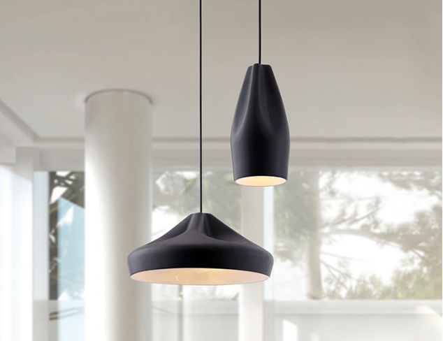 New Arrivals Zuo Lighting at MYHABIT