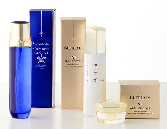 New Markdowns Anti-Aging Skincare at MYHABIT