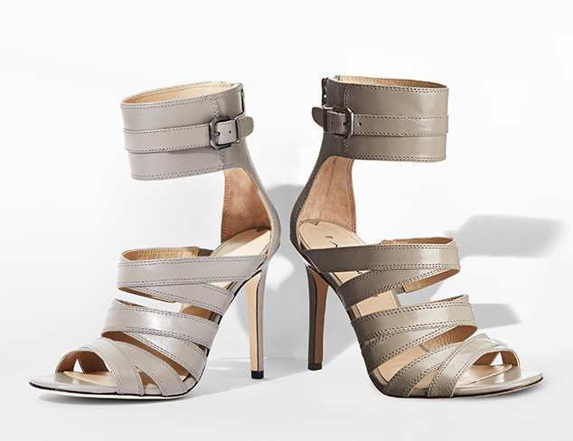 New Markdowns Sandals at MYHABIT