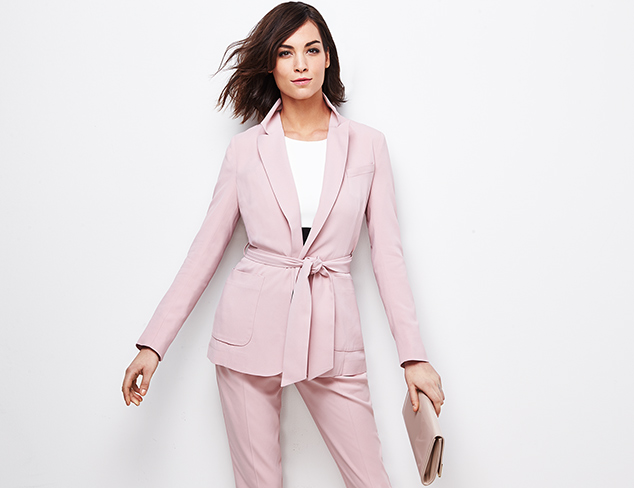 Office Polish Dresses, Suits & Separates at MYHABIT