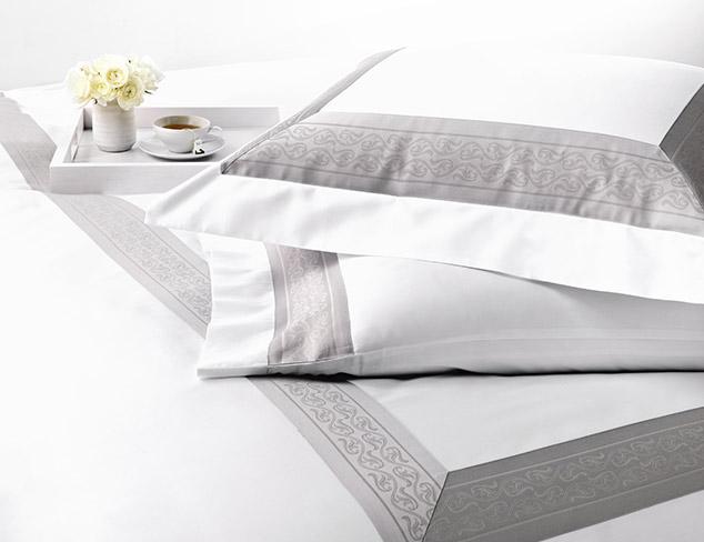 The Linen Closet King Size Bedding at MYHABIT