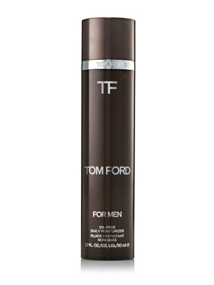 Tom Ford Beauty Oil-Free Daily Moisturizer
