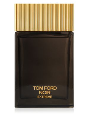 Tom Ford Beauty Tom Ford Noir Extreme