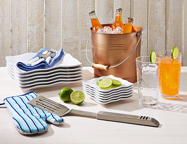 Up to 70 Off Outdoor Dining Essentials at MYHABIT