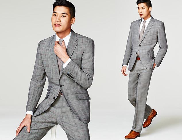 $299 & Under Suits at MYHABIT