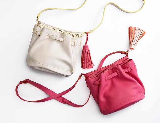 $59 & Under Big Buddha Handbags at MYHABIT