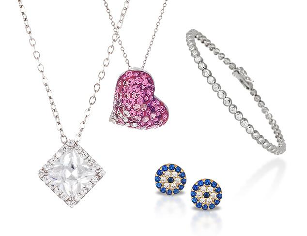 80 Off Jewelry at MYHABIT