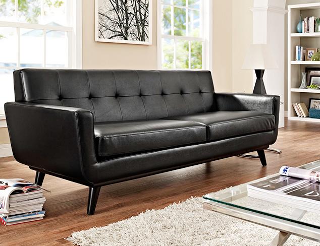 Best Of Furniture, Rugs & Lighting at MYHABIT
