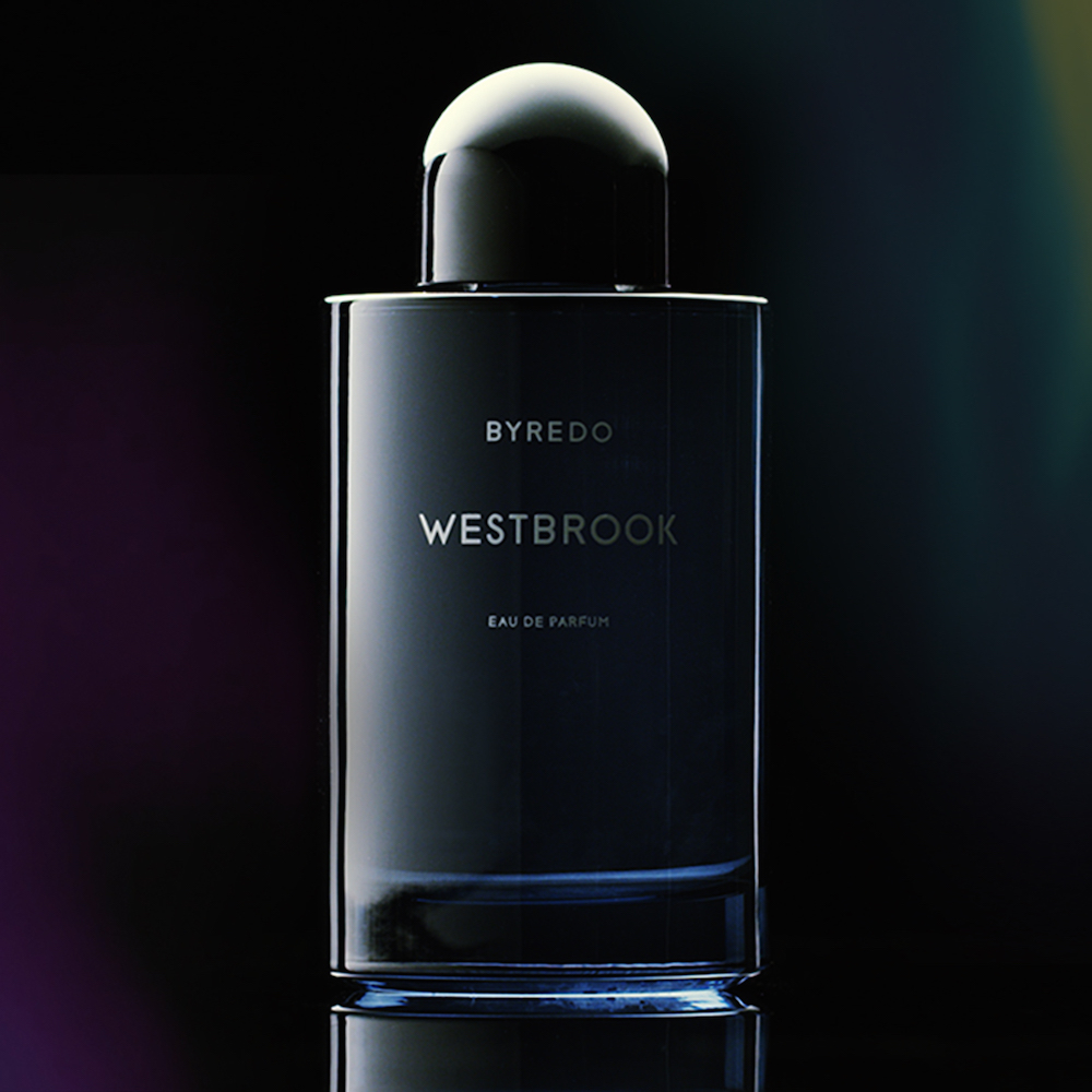 Byredo Russell Westbrook Eau De Parfum