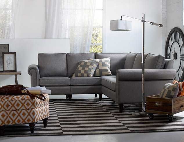 Furniture for Home Entertaining at MYHABIT