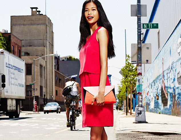 Marc New York Dresses at MYHABIT