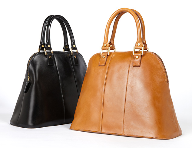 Most Wanted Handbags at MYHABIT