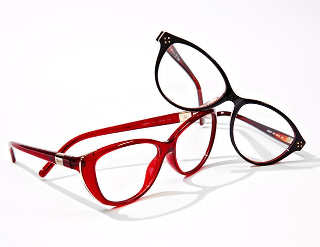 New Arrivals Chloé Optical & Sunglasses at MYHABIT