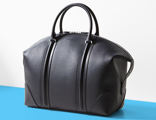 New Arrivals Designer Bags & More at MYHABIT