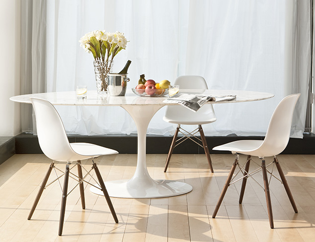 New Arrivals Furniture for Every Room at MYHABIT