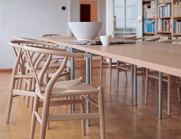 New Arrivals Mid-Century Modern Furniture at MYHABIT