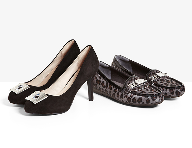 Rockport & More Shoes at MYHABIT