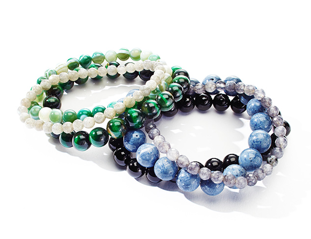 Rotenier Jewelry at MYHABIT