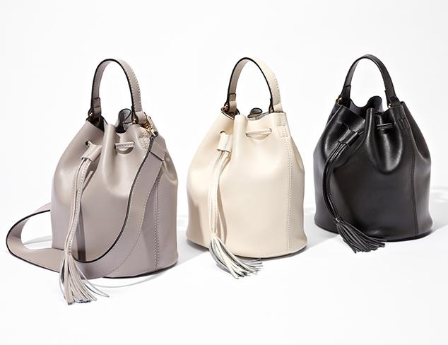 The Mini Bag at MYHABIT