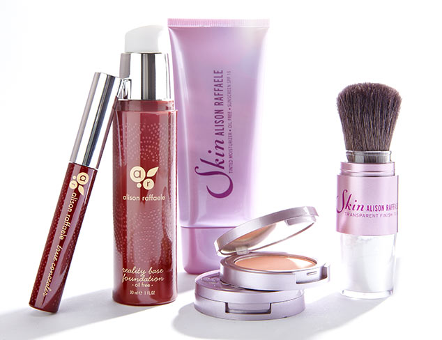 Up to 80 Off Beauty & Fragrance at MYHABIT