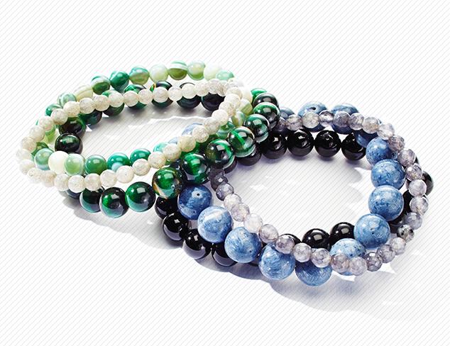 $12 & Up Jewelry at MYHABIT