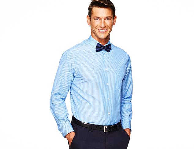 $199 & Under Designer Dress Shirts at MYHABIT