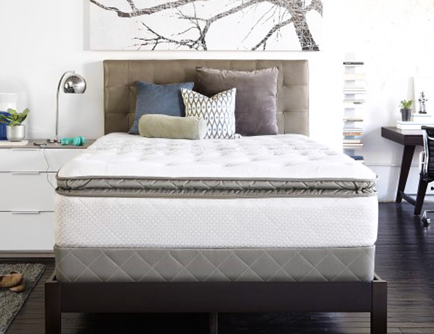 $999 & Under Mattresses at MYHABIT