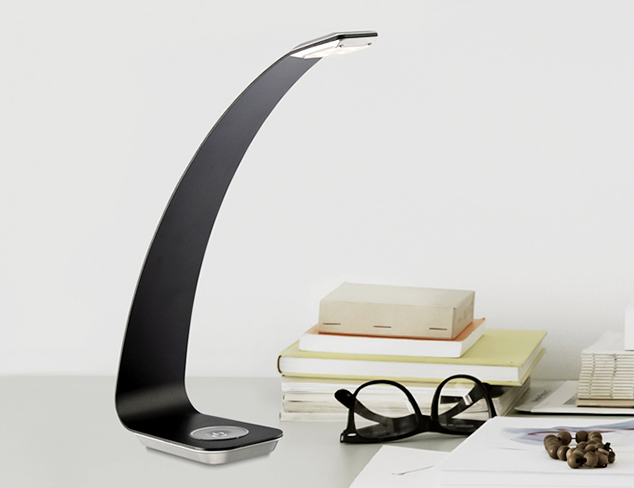 Back to College Essentials Desk Lamps at MYHABIT